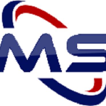 MS Recoveries & Investigations LLC Boise, ID Thumbtack