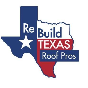 Avatar for Rebuild Texas Roofing and Windows Bedford, TX Thumbtack