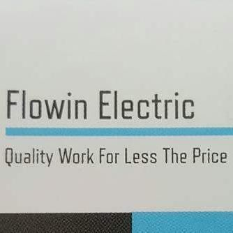 Flowin Electric / Flores Contracting LLC
