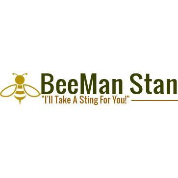 BeeMan Stan