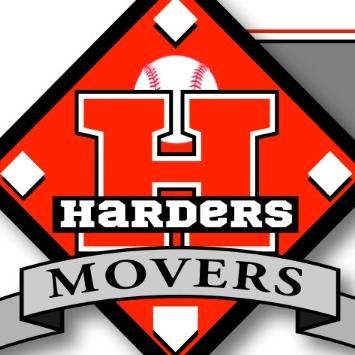 Harder's Movers