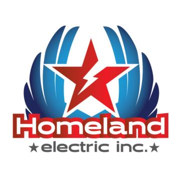 Avatar for Homeland Electric Inc