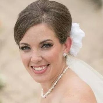 Avatar for So Beautiful Bridal