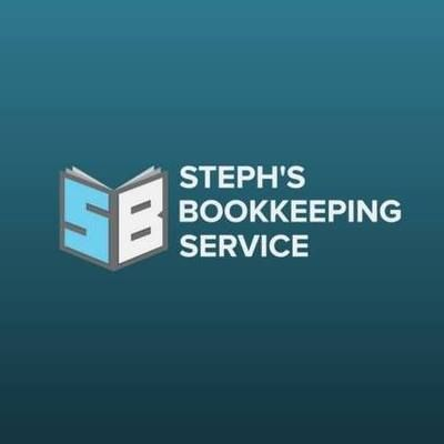 Avatar for Steph's Bookkeeping Service