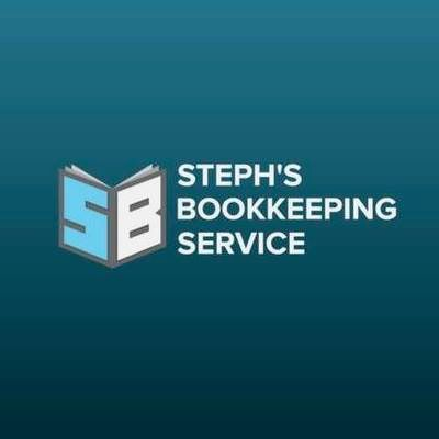 Steph's Bookkeeping Service