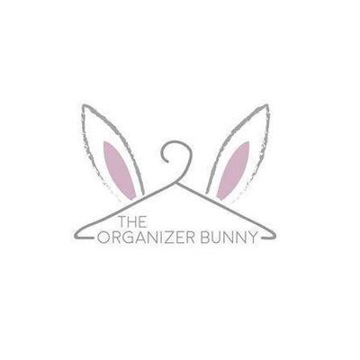 Avatar for The Organizer Bunny