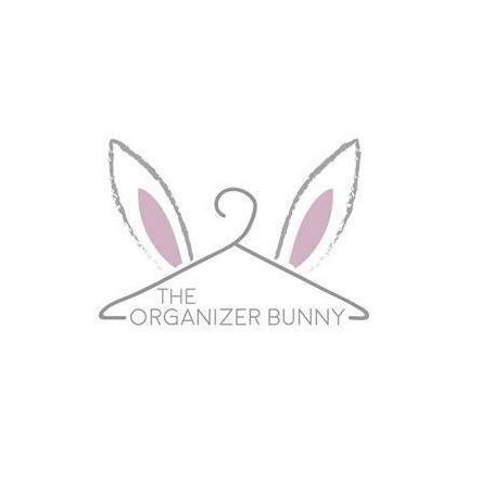 The Organizer Bunny