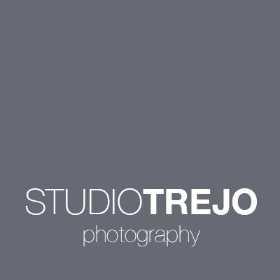 Studio Trejo