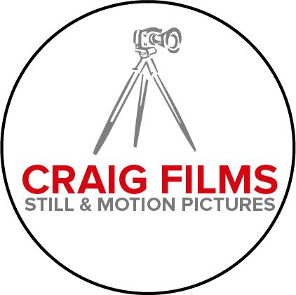 Craig Films, L.C.  --- Still and Motion Pictures