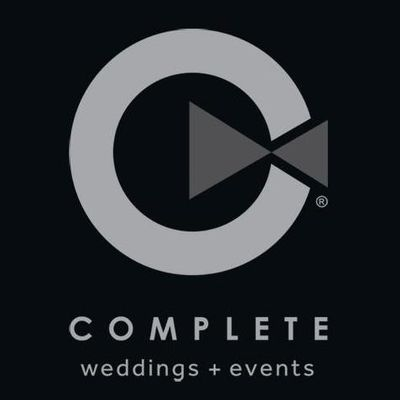 Avatar for Complete Weddings + Events Milwaukee, WI Thumbtack