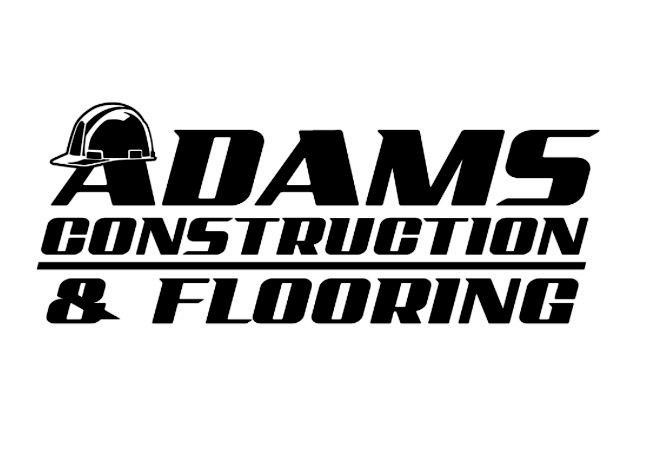 Adams Flooring & Construction