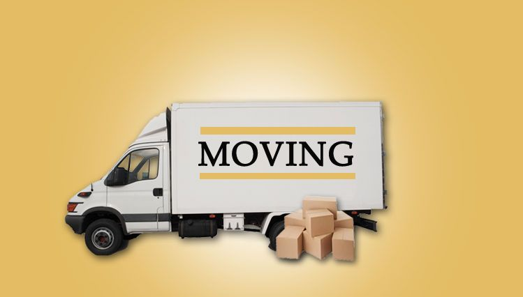 Riddick's Affordable Movers