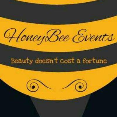 Avatar for HoneyBee Events Highland, IN Thumbtack