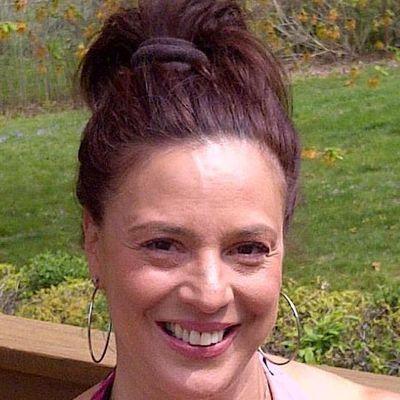 Avatar for Dina's Yoga and Pilates Instruction