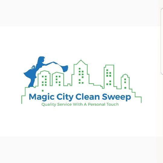 Magic City Clean Sweep, LLC
