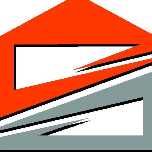 Dreamworx Roofing