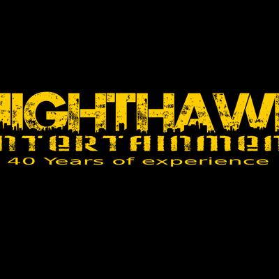 Avatar for Nighthawk Entertainment Attleboro, MA Thumbtack