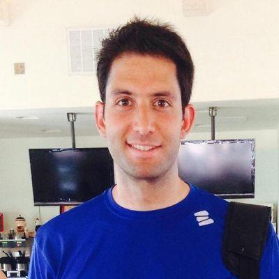 Avatar for ETalent Prestige Tennis Houston, TX Thumbtack