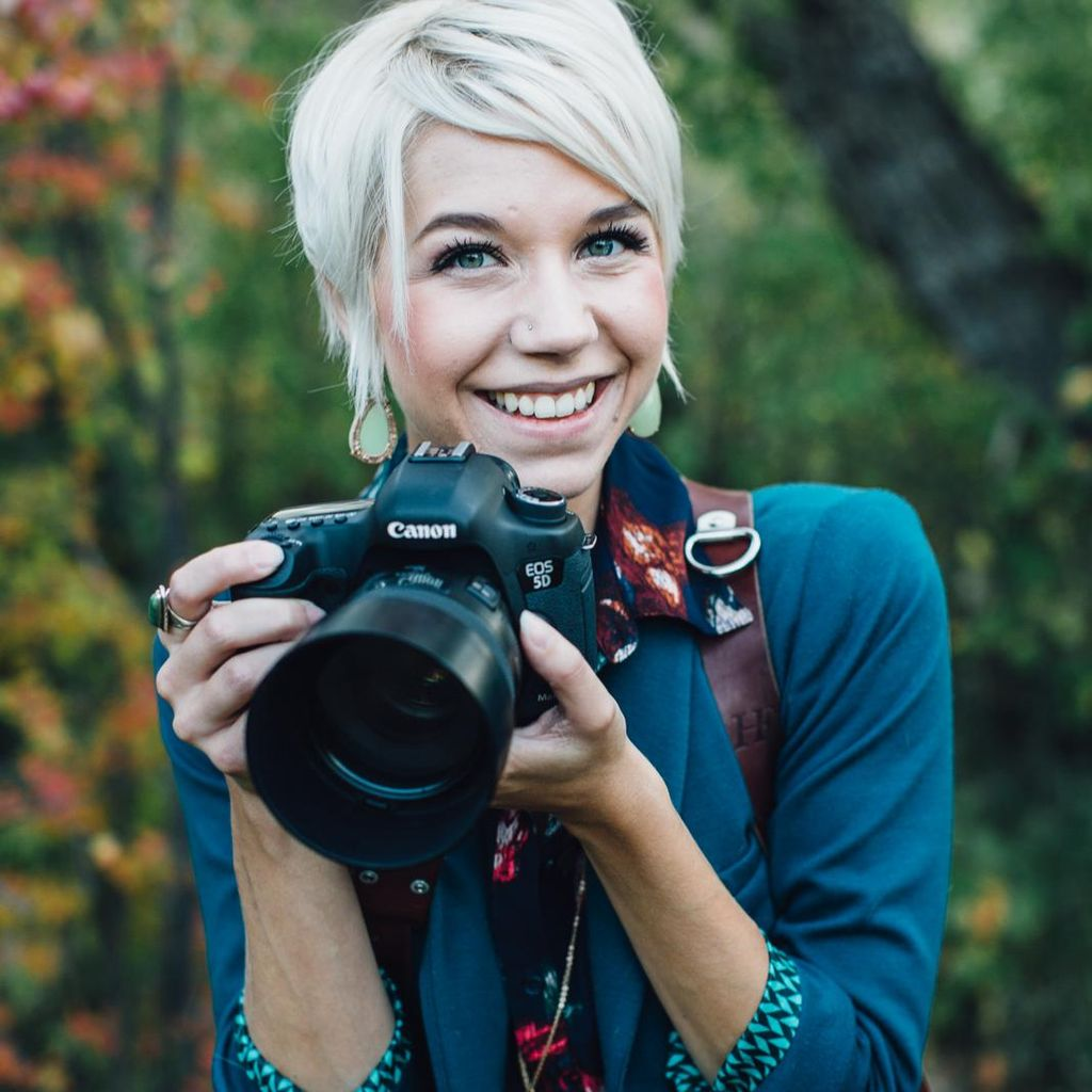 Ashley McKenzie Photography LLC