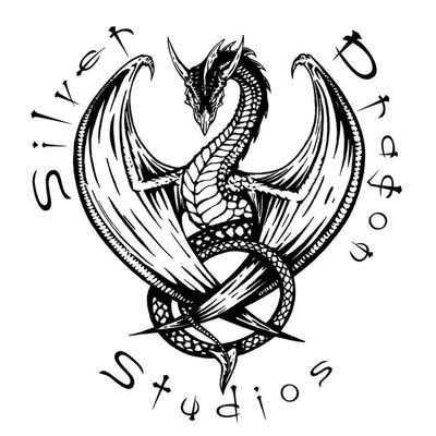 Avatar for Silver Dragon Studios Photography