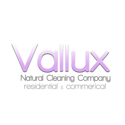 Avatar for Vallux Natural Cleaning Company Columbus, OH Thumbtack