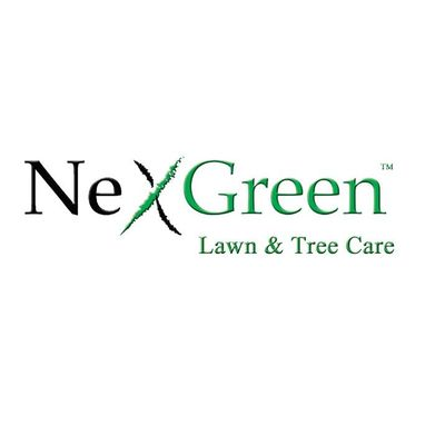 Avatar for NexGreen Lawn and Tree Care