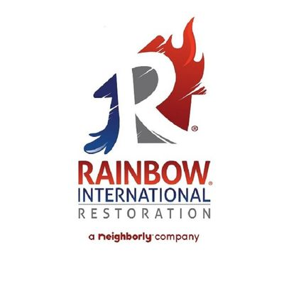 Avatar for Rainbow International of Waxahachie