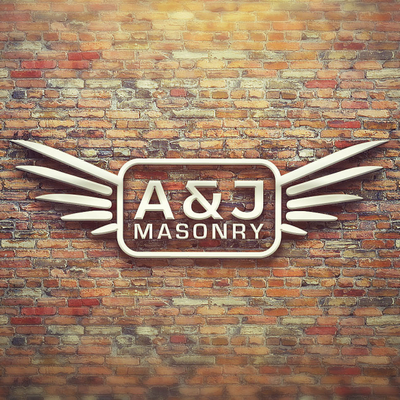 Avatar for A&J Masonry