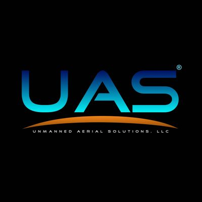 Avatar for Unmanned Aerial Solutions, LLC