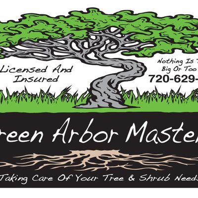 Avatar for Green Arbor Masters Llc. Arvada, CO Thumbtack