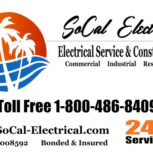 SoCal Electrical