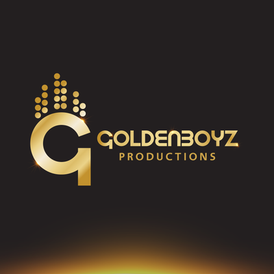 Avatar for Goldenboyz Productions