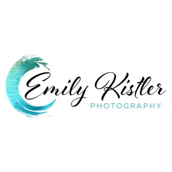 Emily Kistler Photography