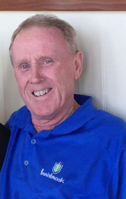 Avatar for Tim Gray, PGA