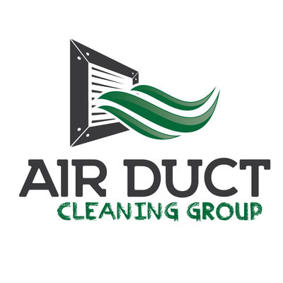Avatar for Air Duct Cleaning Group