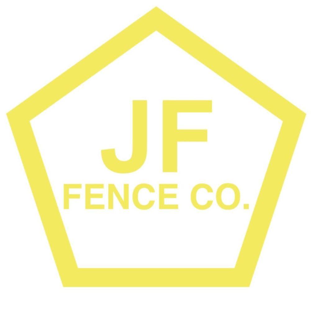 JF Fence Co.