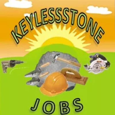 Avatar for KEYLESSSTONE JOBS LLC Woodbridge, VA Thumbtack