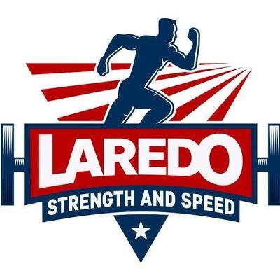 Avatar for Laredo Strength and Speed Laredo, TX Thumbtack