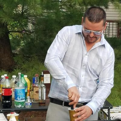Avatar for Dr. B's Mixology Bartending Aurora, IL Thumbtack