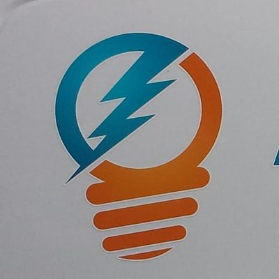 Avatar for All Electric Services