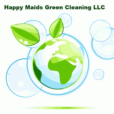 Avatar for Happy Maids Green Cleaning Hyattsville, MD Thumbtack