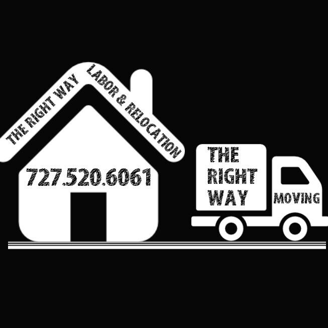 The Right Way Labor & Relocation Services LLC (...