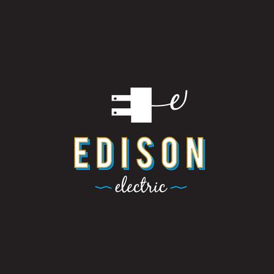 Avatar for Edison Electric, Inc. Minneapolis, MN Thumbtack