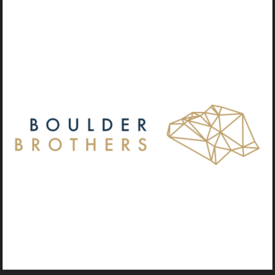 Avatar for Boulder Brothers Landscape & General contractor