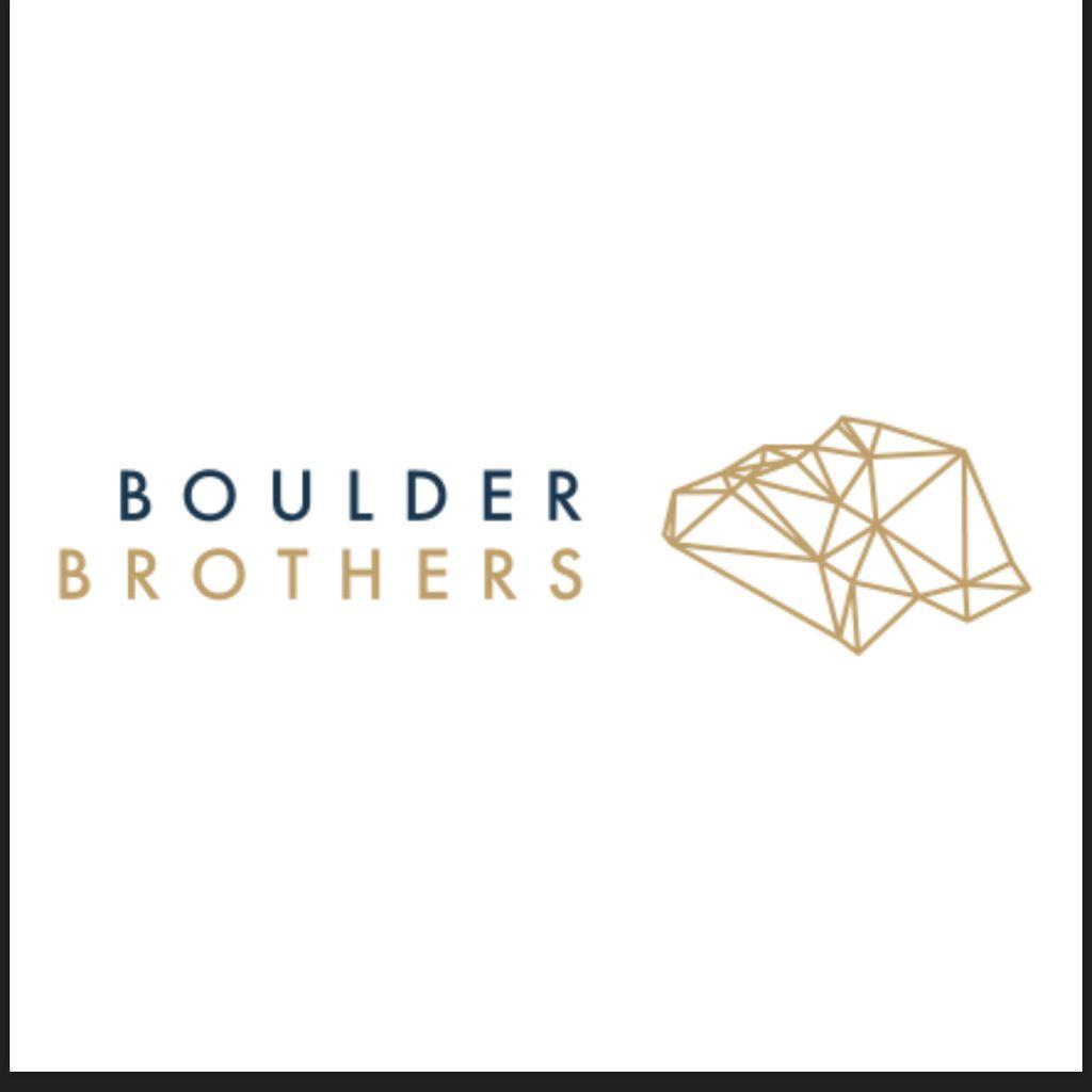 Boulder Brothers Landscape & General contractor