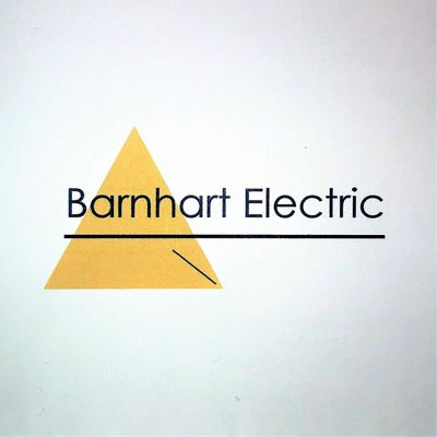 Avatar for Barnhart Electric