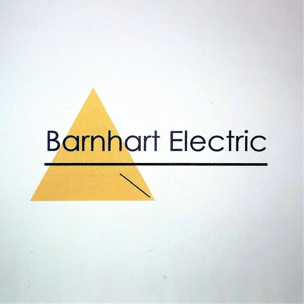 Barnhart Electric