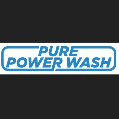 Avatar for Pure Power Wash Yakima, WA Thumbtack