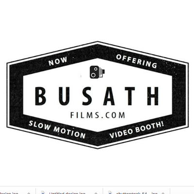 Avatar for Busath Films Salt Lake City, UT Thumbtack