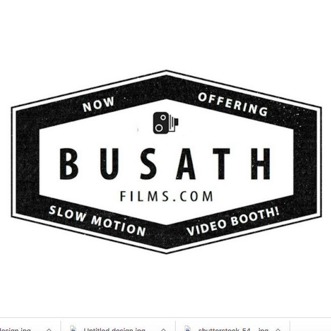 Aubree Busath